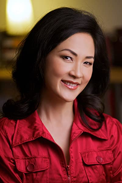 Marie Jhin M.D.