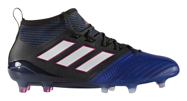 Adidas Herren Ace 17.1 Primeknit Fg für Fußballtrainingsschuhe