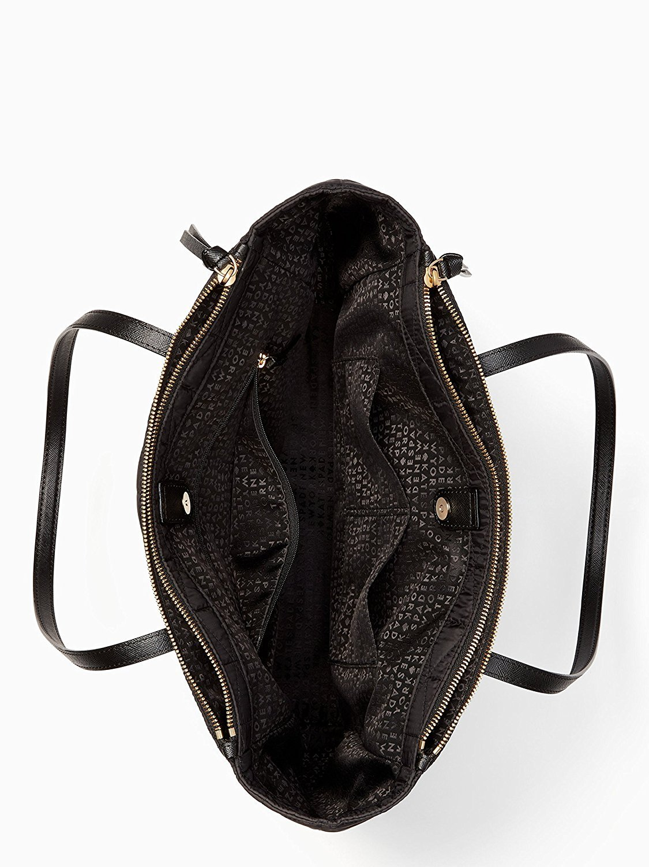 Kate-Spade-New-York-Wilson-Road-Talya-Shoulder-Bag