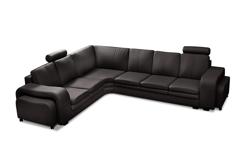 Fesselnde Günstig Couch Kaufen Dekoration Von Couchgarnitur Sofa Polsterecke Soft Ecksofa Wohnlandschaft Günstig