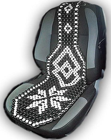 negro, Baak 8424 Zapatos de seguridad sandalias de seguridad s1p henry industrial bgr 191 talla 45
