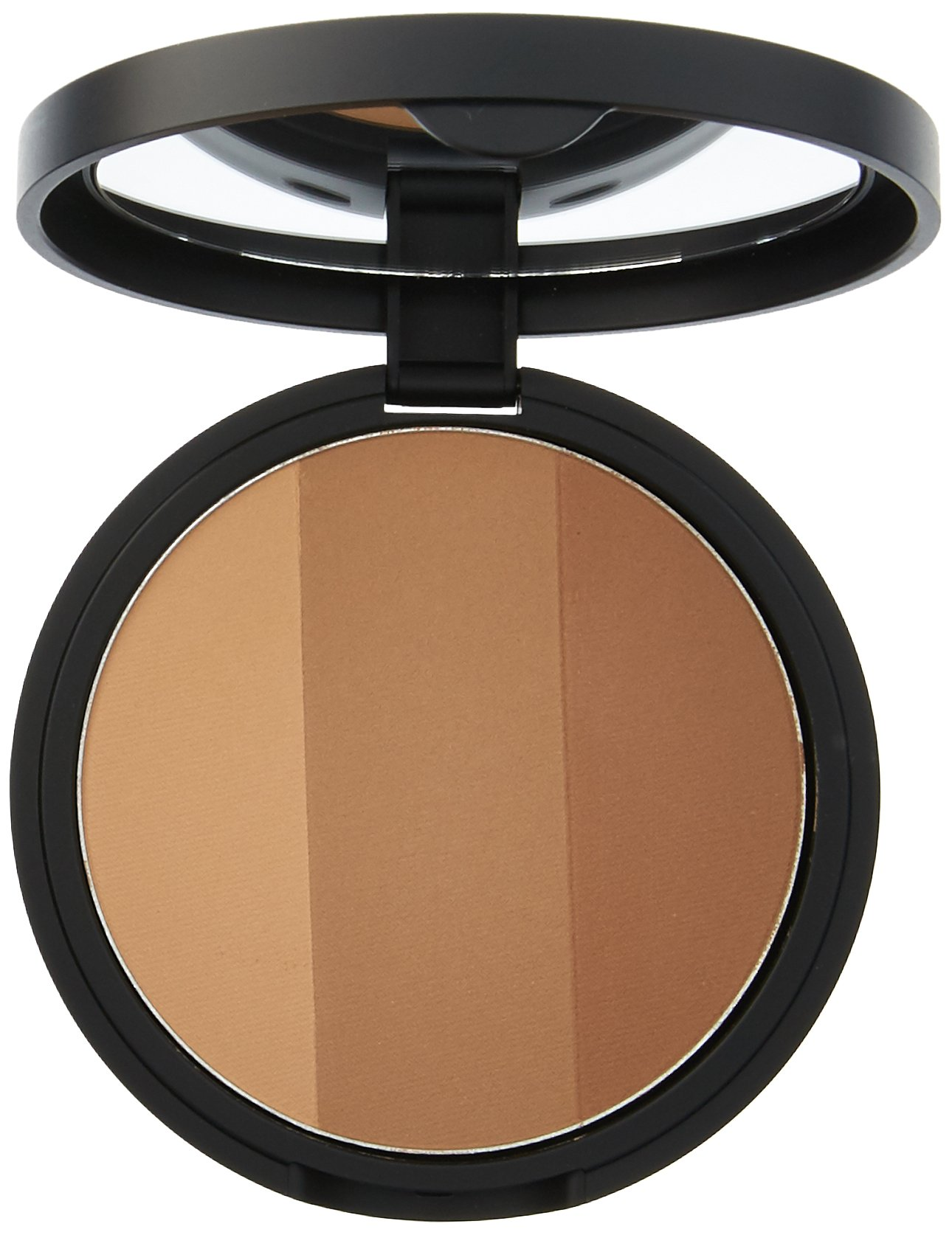Too Cool For School by Roddin Face Blush, 0.335 Ounce by too cool for school (Image #4)