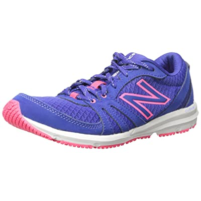 New Balance Women's 577v3 Cross Trainer Shoe | Fitness & Cross-Training