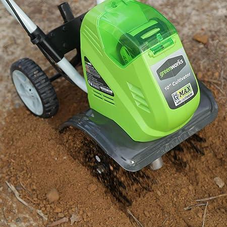greenworks-lawn-mower-reviews