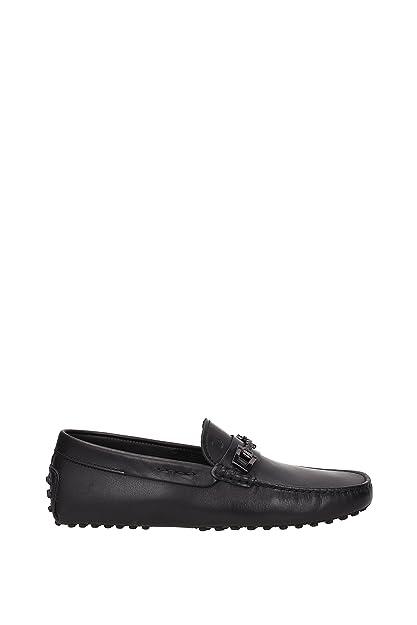 Tod s , Mocassins pour homme    Amazon.fr  Chaussures et Sacs 1571923eeefa
