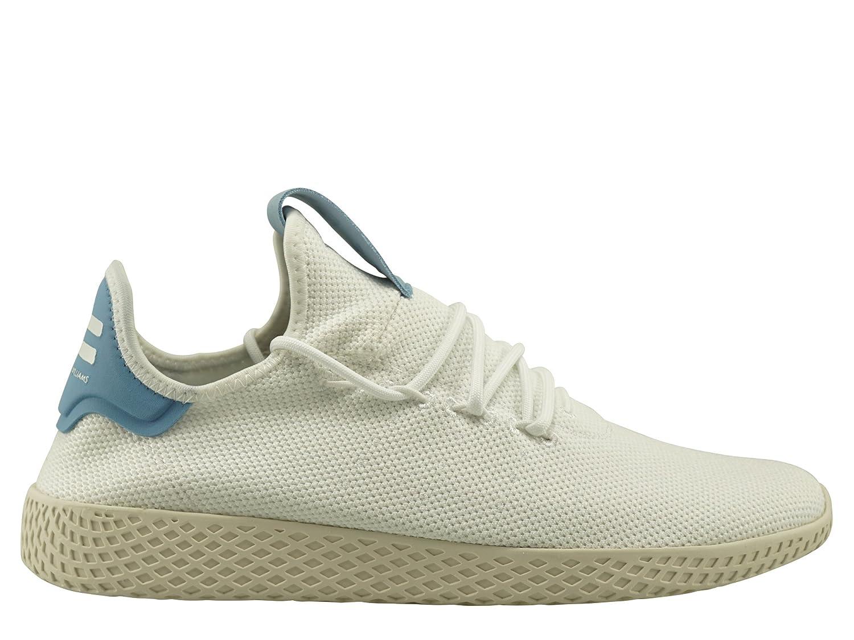 Adidas Originals PW Tennis HU Herren Turnschuhe, Größe Größe Größe Adidas 45 1 3 a80d54