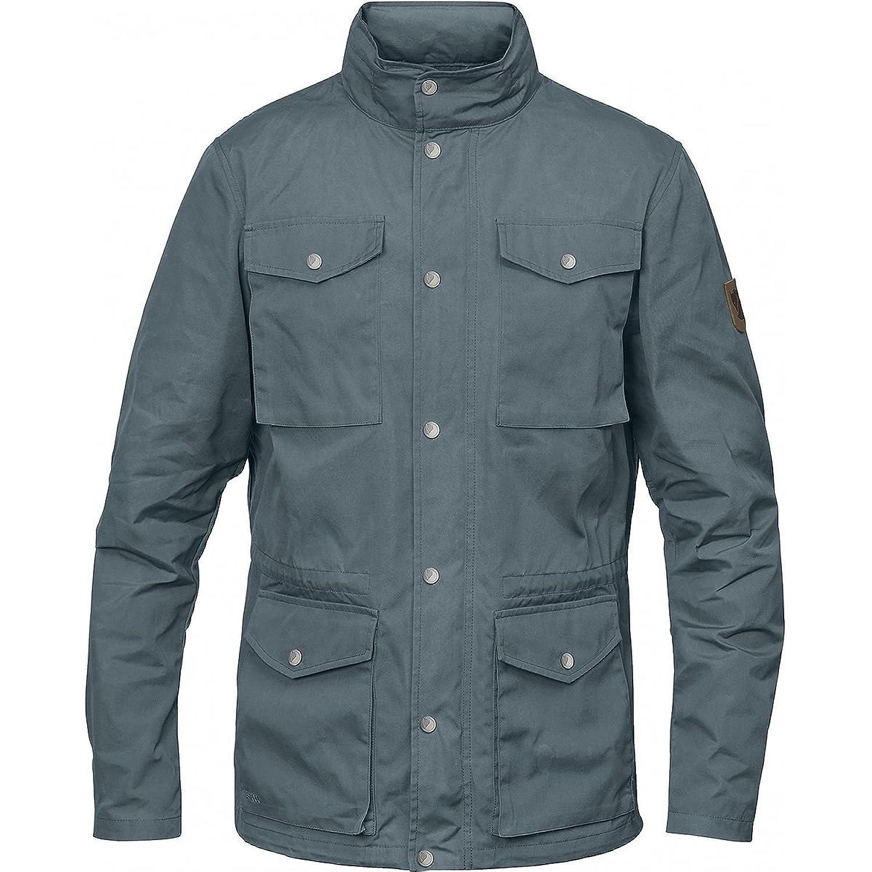 フェールラーベン メンズ ジャケット&ブルゾン Raven Jacket [並行輸入品] B07BVZSQGK XL