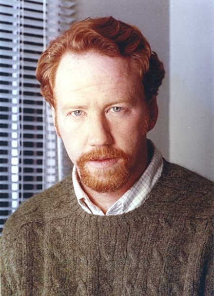 timothy busfield images
