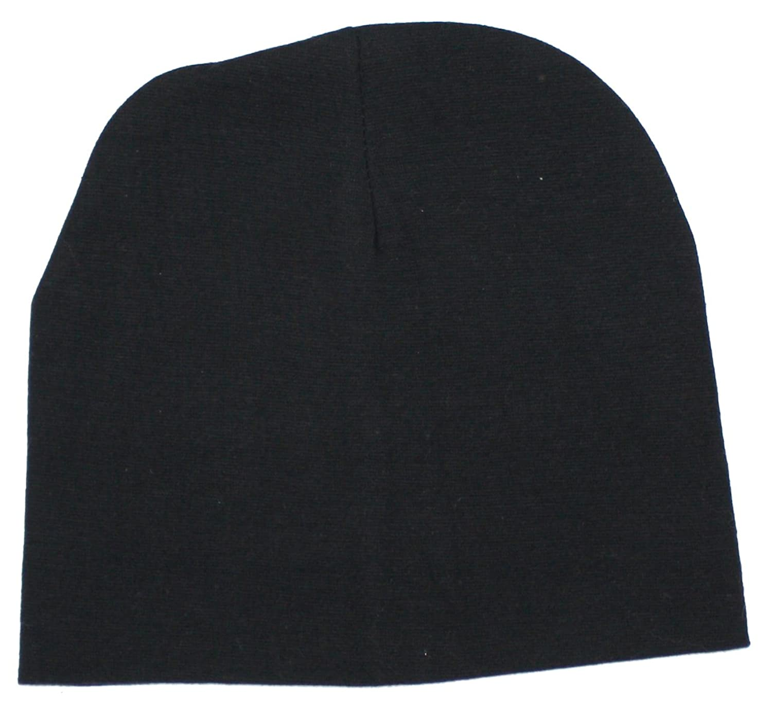 2a7104e3c Ted and Jack Timeless Classic Skull Cap