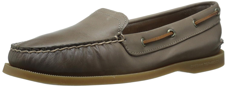 Sperry Top-Sider Women's Milton Boat Shoe