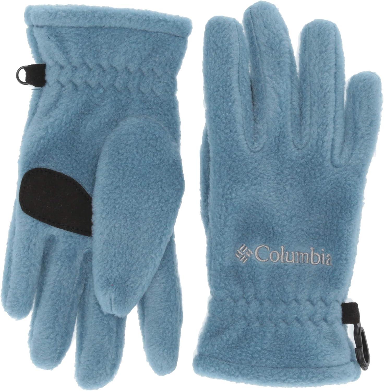 Columbia Baby Boys Kids Fast Trek Glove
