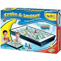 لعبة السلم والثعبان بست توي - 36-104083