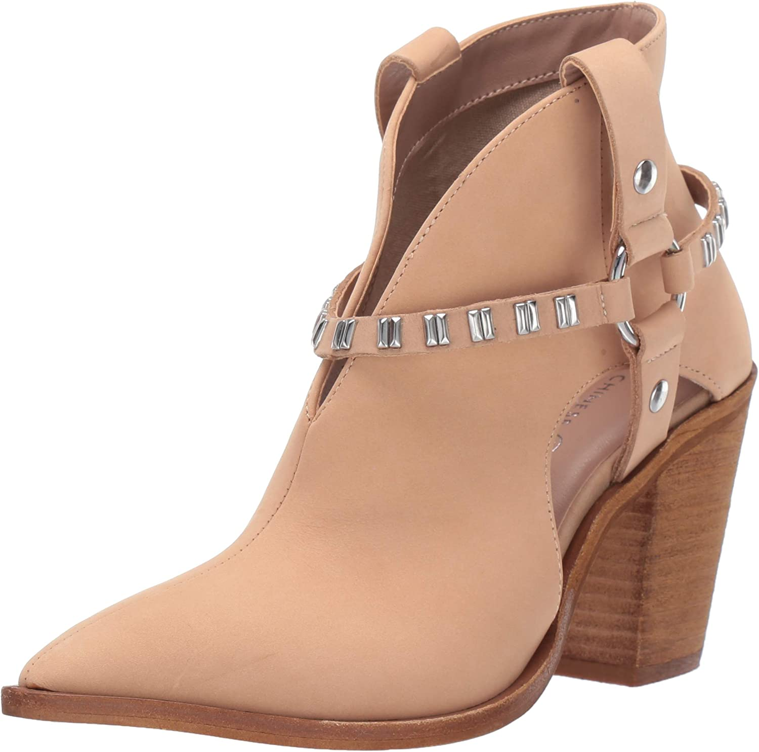 Chinese Laundry Women's Tabby Ankle Boot