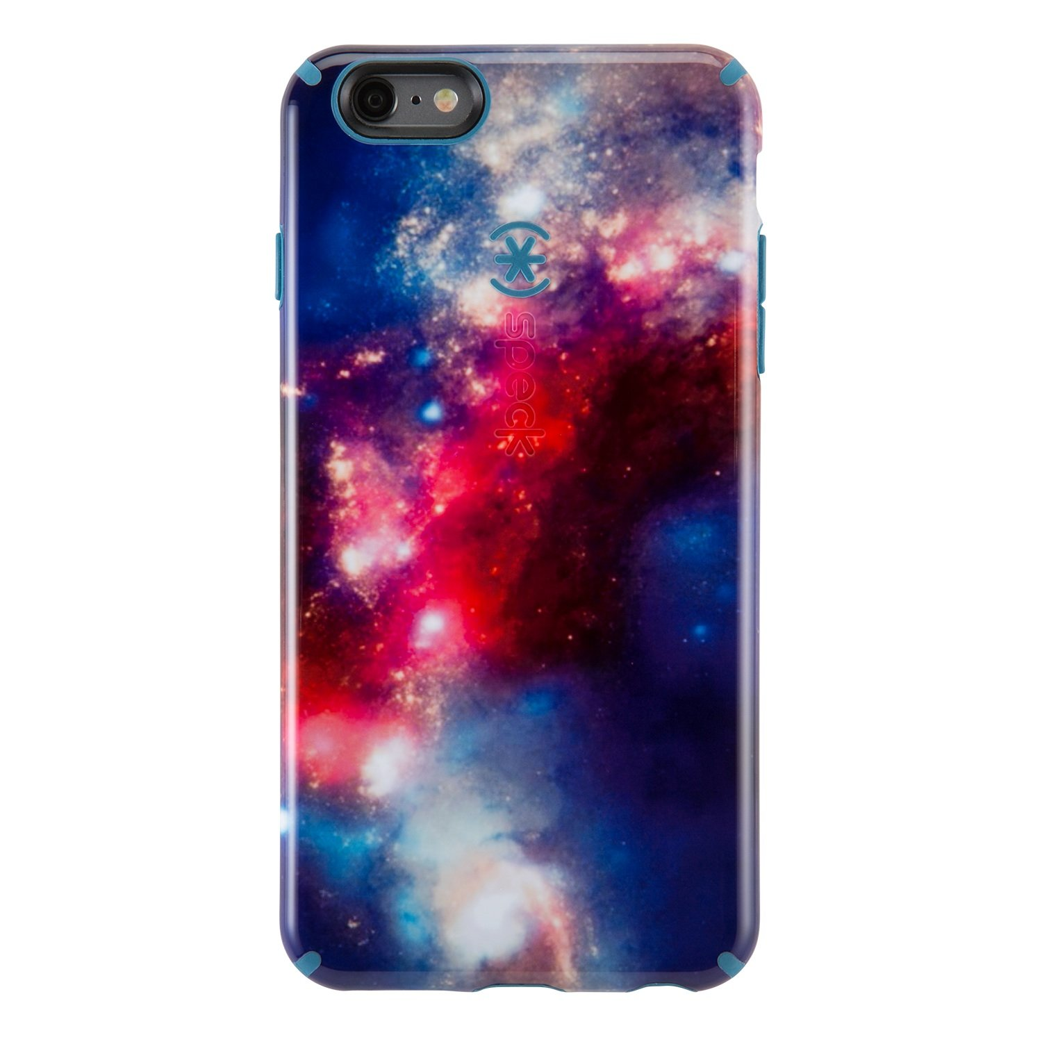 Speck Iphone  Plus Case Amazon
