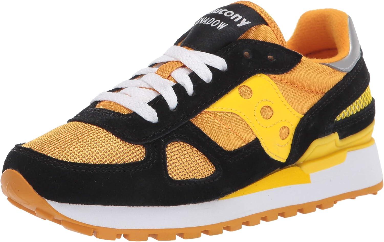 Saucony Women's Shadow Original Sneaker