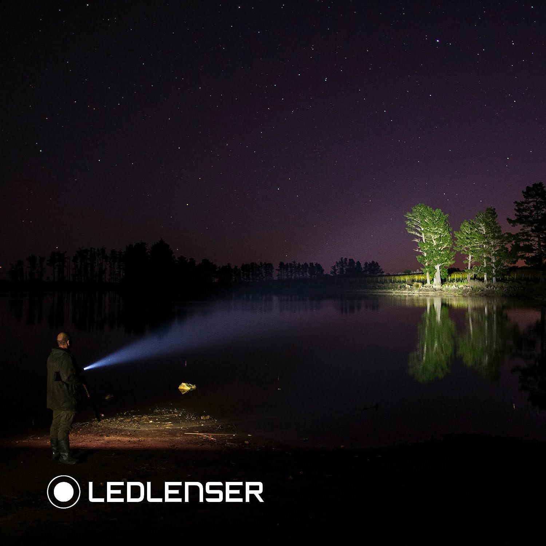 Lampe torche de poche /à LED