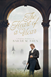 The Heart of a Vicar (The Jonquil Brothers Book 6)