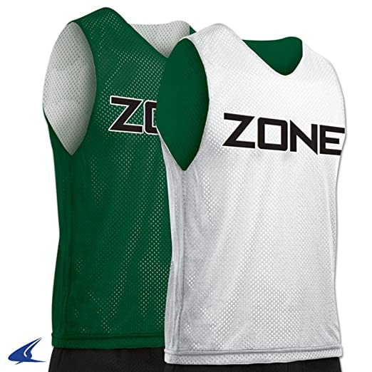 cae0177f40eb Amazon.com  Champro BBJP Youth Reversible Basketball Jersey BBJPY Youth   Clothing