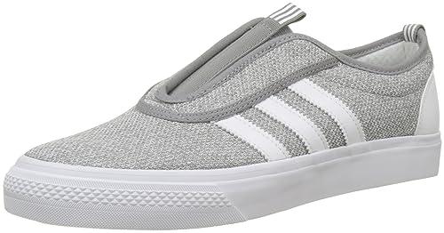 adidas Adi-Ease Kung-fu, Zapatillas de Skateboarding Unisex Adulto: Amazon.es: Zapatos y complementos