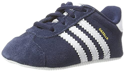 zapatillas adidas gazelle crib