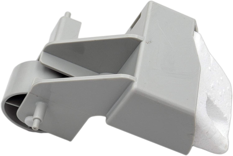 Supplying Demand WK11X10007 Dehumidifier Water Bucket Float Device & Wheel