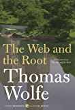 The Web and The Root (Harper Perennial Modern Classics)