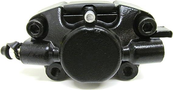 Bremssattel Bremszange Für Aprilia Sr 50 Sr50 Malaguti F12 F15 Hinten Piaggio Vespa Liberty Et2 Et4 Zip Vorne Auto