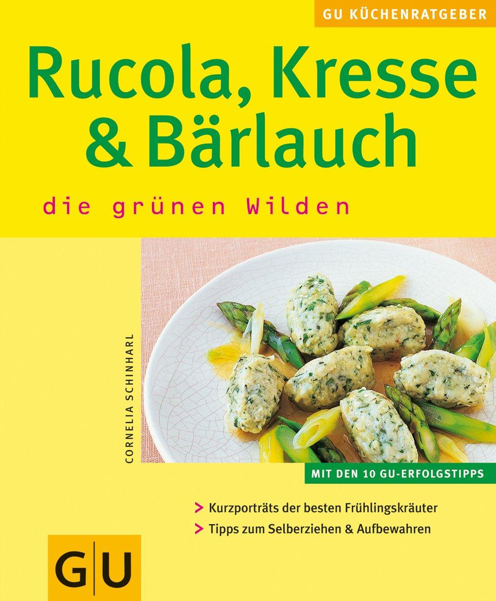 rucola-kresse-brlauch