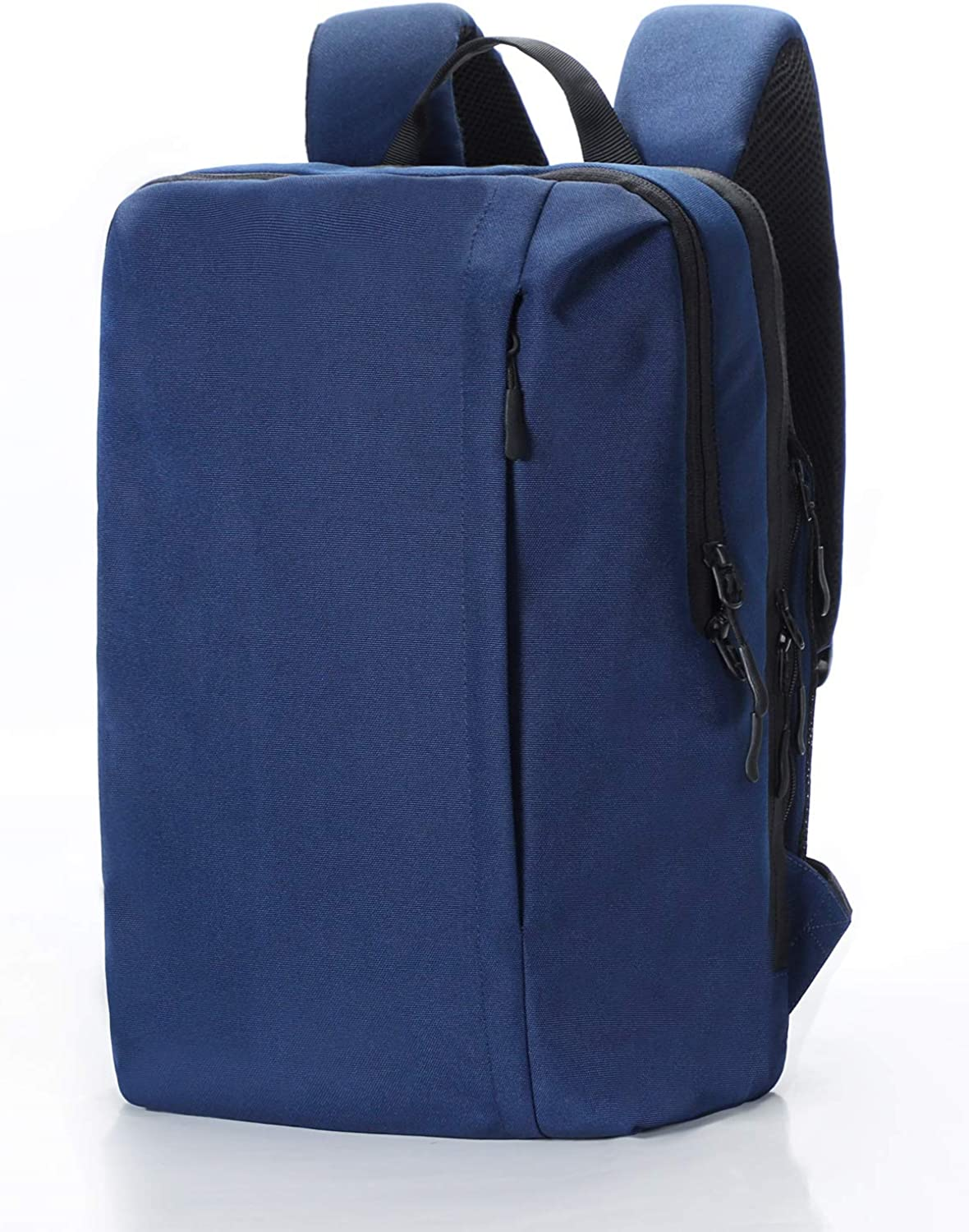 mPac Laptop Backpack, Laptop Bag for Men and Women