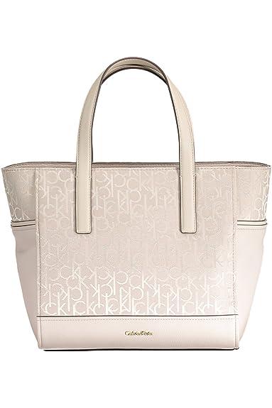 c79de12b578cf4 Calvin klein bag women black: Amazon.co.uk: Shoes & Bags