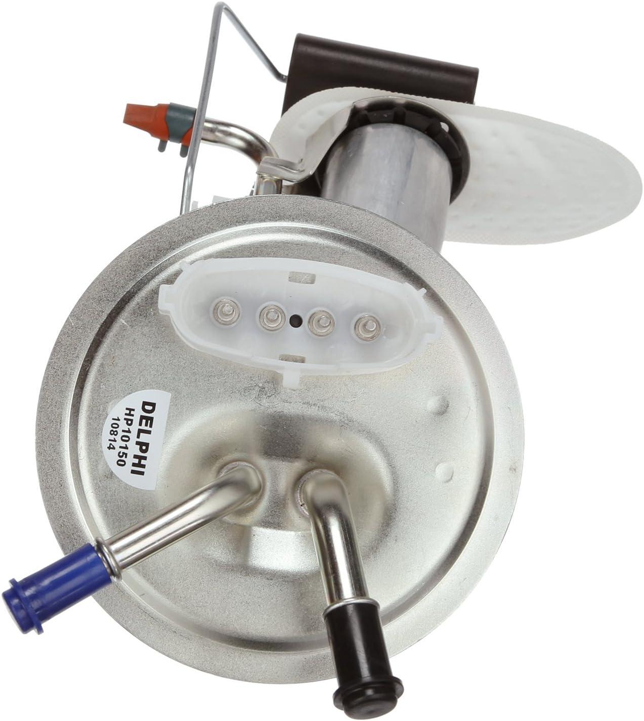 Delphi HP10150 Hanger Pump Assembly
