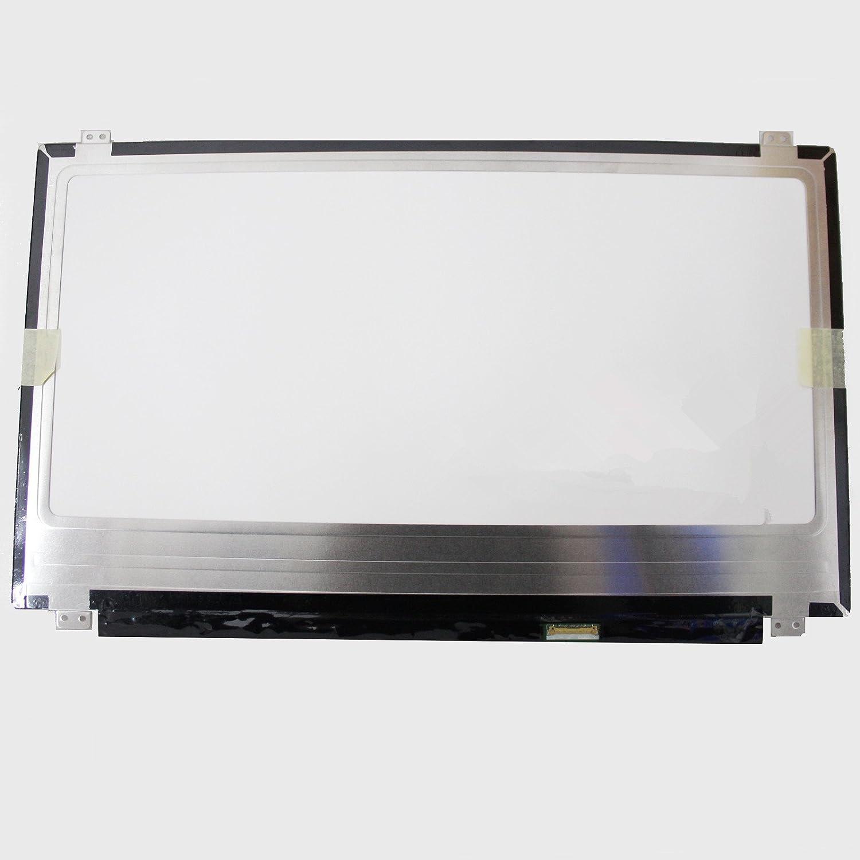 "15.6/"" Touch Screen Glass+Digitizer For Toshiba Satellite P55W-C5314 P55W-C5204"