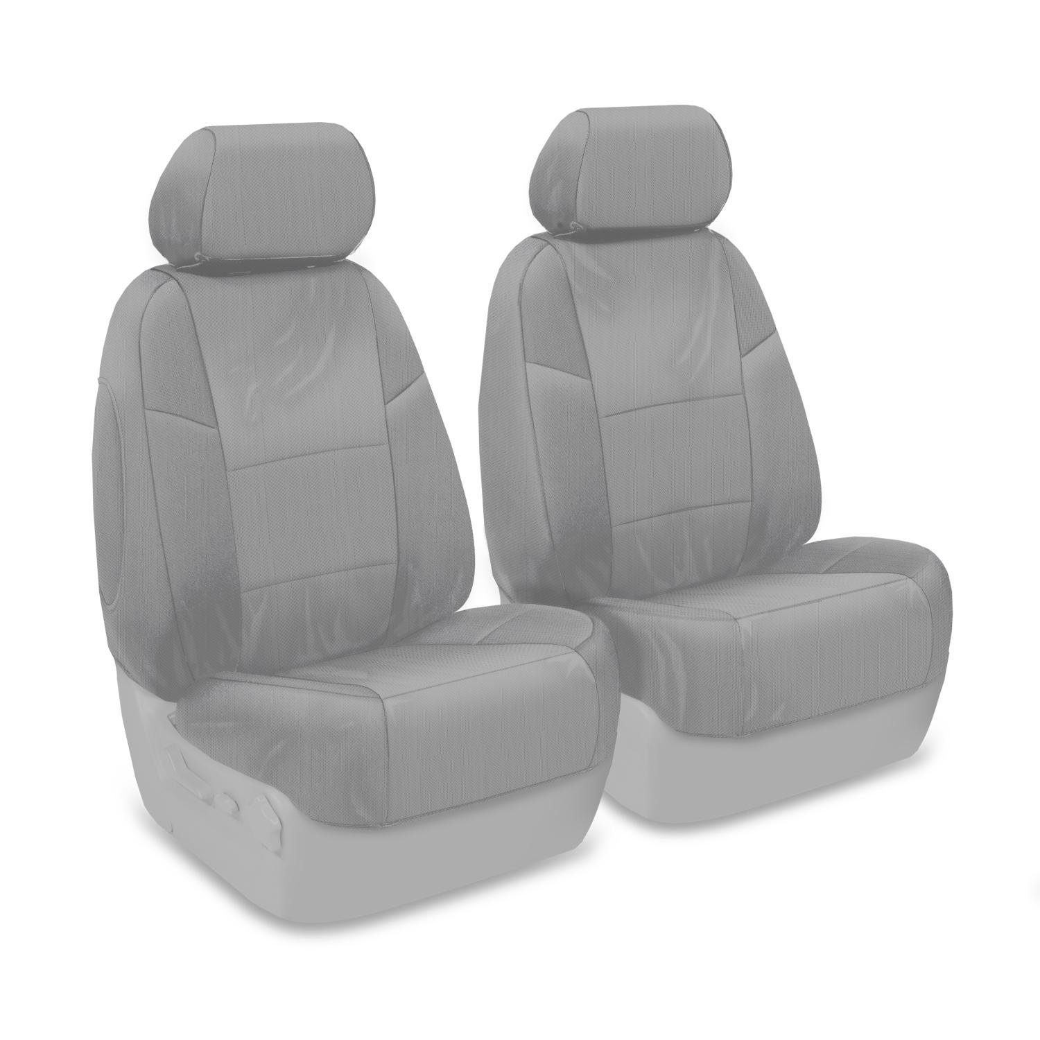 Amazon Coverking Custom Fit Front 50 Bucket Seat Cover For Select Honda Element Models