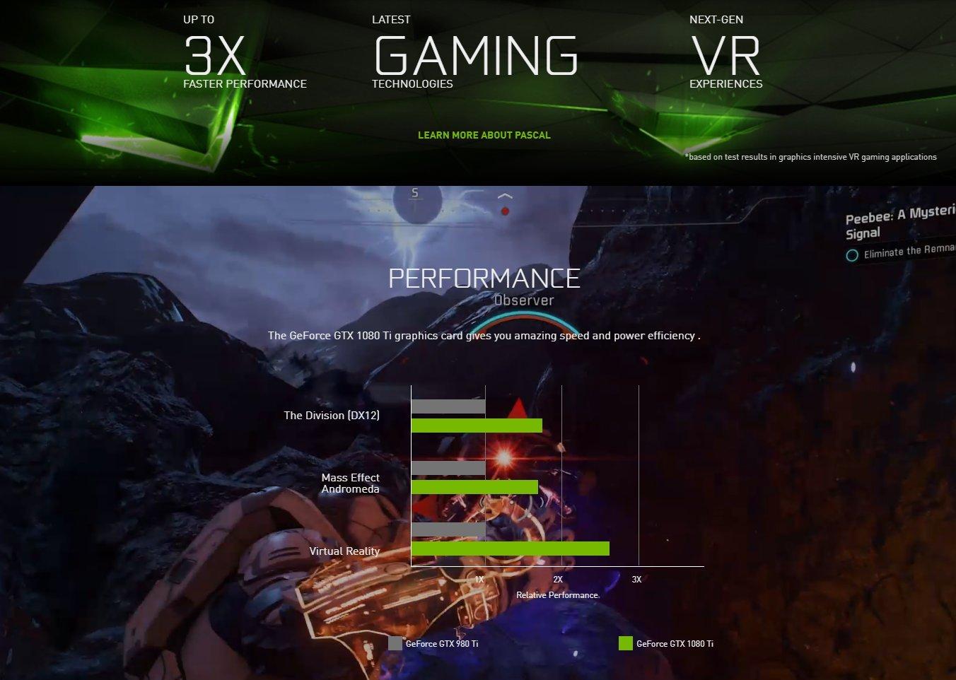 Skytech Gaming ST-OMEGA-8700K-1080TI Omega Computer Desktop