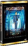 ナイト ミュージアム DVDコレクション(3枚組)