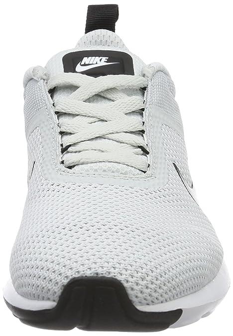 Nike Lunarestoa 2 Essential, Zapatillas de Running para Hombre: Amazon.es: Zapatos y complementos