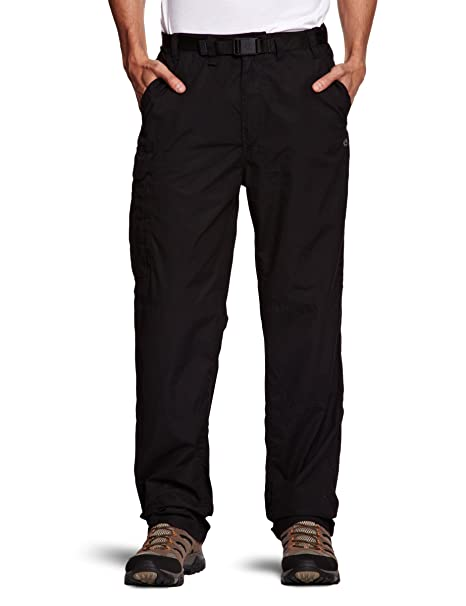 a7d521f89e23 Craghoppers Men s Outdoor Travel Classic Kiwi Pants