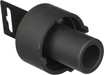 OTC Locknut Socket 6601