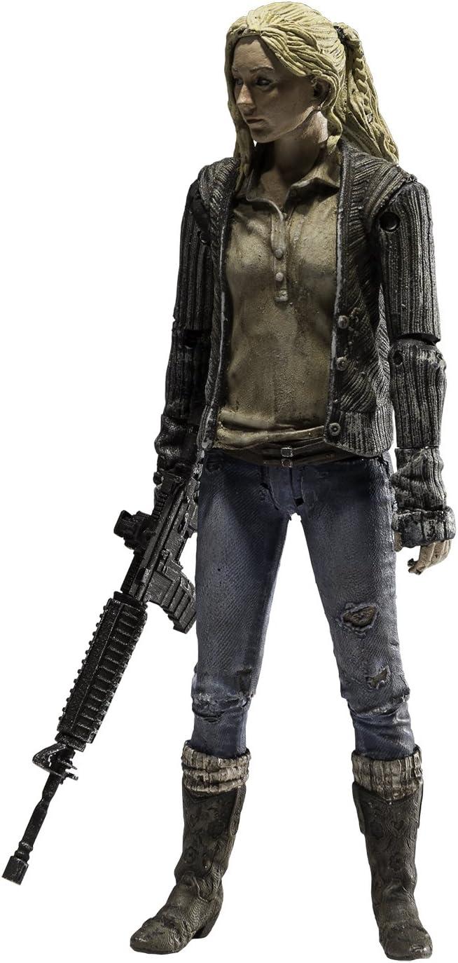 The Walking Dead Tv Series 9 Beth