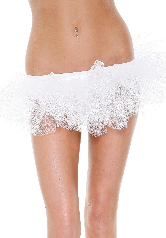 Forplay Womens Petticoat Tutu