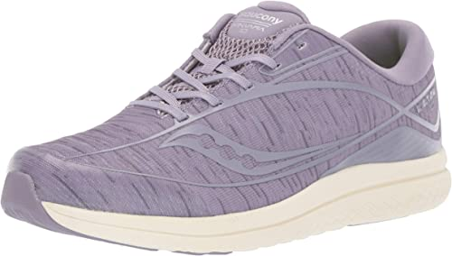 Fits Women with Medium and Wide Feet