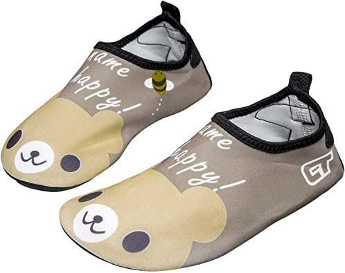 EU 24 Star Wars Boys Indoor Slippers Size 7