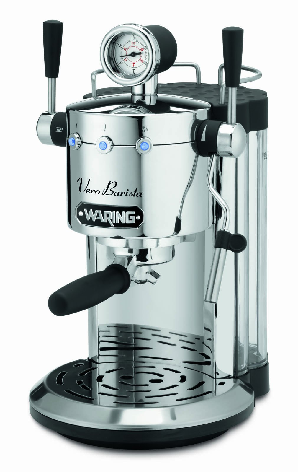 Waring Pro ES1500 Professional Espresso Maker by Waring (Image #1)