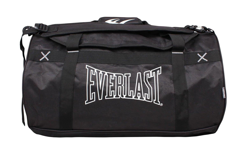 Everlast Sac fourre-tout Duffel, Sac de sport Everlast Boxing