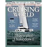 Water Sports Magazines