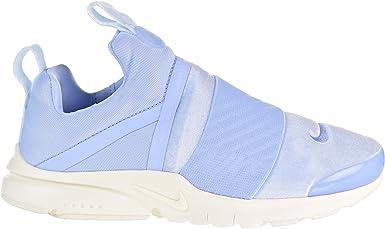 Amazon.com: Zapatos preescolares Nike Presto Extreme (PS ...