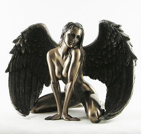 Nude barbarians porn pics