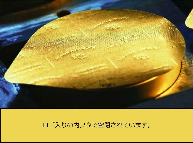 Cavendish Caramelos de Mantequilla - 1 Paquete de 9 x 19.44 gr - Total: 175 gr: Amazon.es: Alimentación y bebidas