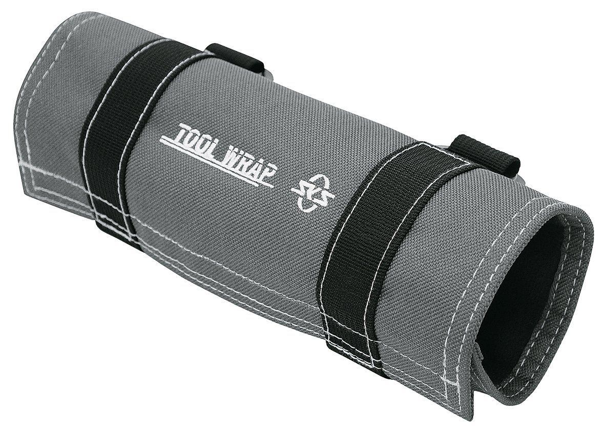 SKS-Germany Tool Wrap Bicycle Accessory Bag