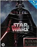 Star Wars - Integrale [Blu-ray]